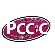 Pulaski Chamber of Commerce