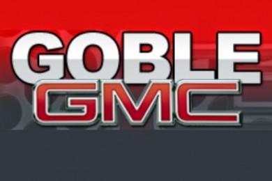 Goble