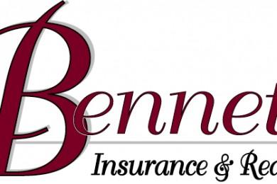 Bennett-logo