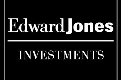 Edward Jones2