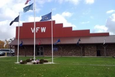 VFW PHOTO