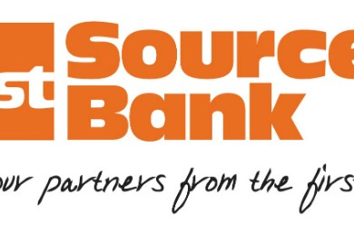first-source-bank
