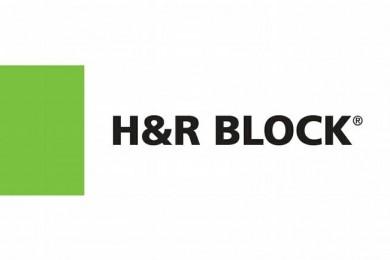 hrb logo_full
