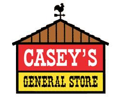 p36215-caseys-general-store