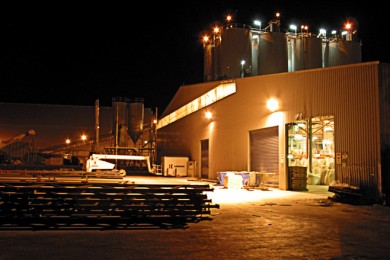 factory-at-night-1461712
